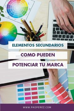 Branding, Marca Personal, Frugal, Coaching, Marketing, Blog, Visual Identity, Brand Identity, Corporate Identity