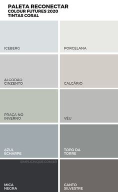 Room Color Schemes, Room Colors, Wall Colors, Top Paint Colors, Paint Colors For Home, Bungalow House Plans, Home Room Design, Container House Design, Color Pallets