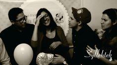 #Friends #Motives #Smile #Birthday #Baby #Fotografia #Love #Syllehtek 📸