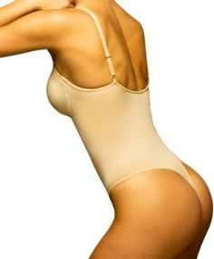 4164aaad7dace 45 Best Clothing   Accessories - Intimates images