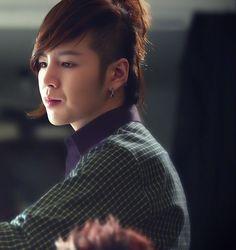 900 Love Rain Ideas Love Rain Yoona Jang Geun Suk