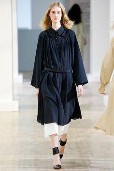 2016春夏プレタポルテコレクション - ルメール(LEMAIRE)ランウェイ コレクション(ファッションショー) VOGUE JAPAN