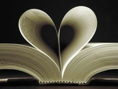 Heart - Photograph at BetterPhoto.com
