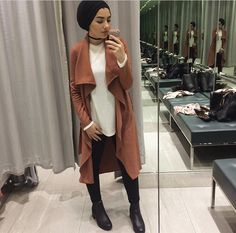 turbans aren't hijab--but this outfit is cute as hell