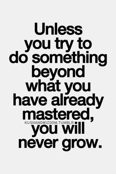 #quotes #Life #grow