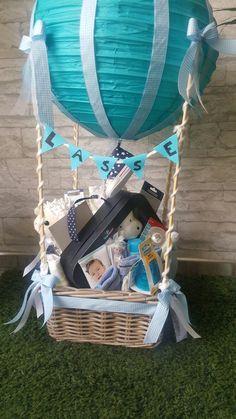 Gift ideas for newborns (boys) - baby gifts - # for . - Gift ideas for newborns (boys) – baby gifts – - Gifts For Newborn Boy, Baby Boy Gifts, Gifts For Boys, Baby Boys, Otoño Baby Shower, Shower Party, Baby Shower Gifts, Newborn Essentials, Baby Sleep