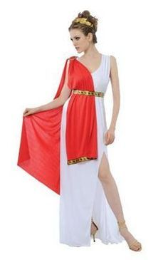 Myth goddess Arab prince red cloak adult women cosume cosplay party  halloween couple costumes sleeveless dress with cloak 038e1cb70b5c4