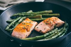 "Why Eating Fish Might Lower Your Odds of Depression: ""People who eat a lot of fish may have a lower risk of depression, according to new research.  A review of 26 studies that was published in the Journal of Epidemiology & Community Health showed that men who regularly ate fish had a 20 percent lower risk and fish-eating women had a 16 percent lower risk of depression, compared with those who ate less fish and no fish at all."""