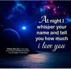 Faith Worthy my angel in heaven