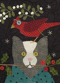 1000 Images About Bonnie Sullivan Quilts On Pinterest