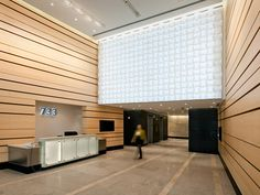 is the leading manufacturer of award-winning, sustainable building materials and architectural hardware solutions for the Architecture + Design industry. Commercial Design, Commercial Interiors, Office Dividers, Sustainable Building Materials, Acrylic Panels, Wall Installation, Acoustic Panels, Hotel Interiors, Contemporary Interior Design