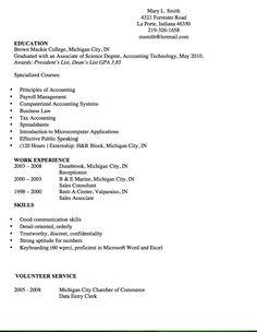 Resume Builder Uga Sample Of System Engineer Resume  Httpexampleresumecvsample .
