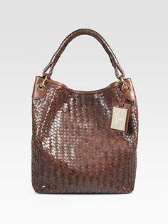 5fc902f058a9 41 Best Ralph Lauren Bags images