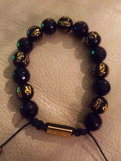 Love my new jewelery ❤️