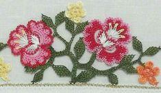Crochet Lace, Knots, Crochet Earrings, Embroidery, Flowers, Jewelry, Turkey, Crochet Accessories, Charms