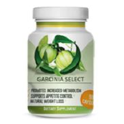Best weightlose product that really work Try Garcinia Select Prime Extract Now! #reviews2015 #weightlose #diet #Beautyproducts #loseweighttips