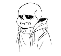 Undertale Gif, Undertale Drawings, Undertale Ships, Frisk, Cute Fantasy Creatures, Sonic Art, Skeletons, Gifs, Sketches