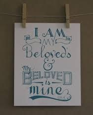 hand lettering bible - Google Search