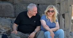 Netanyahu's wife passes polygraph test amid corruption probe