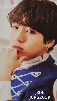 Wowwww Kookie Prince very handsome. He the best singer and danser in Korea. Jungkook very kind and interesting 😘😘😘💕💕💕💕💟💟💟💟💟💖💖❤️❤️👍👍👍💝💝💝💝💞💞💓 Namjoon, Jungkook Oppa, Yoongi, Bts Bangtan Boy, Bts Jungkook, Busan, Taekook, Taehyung, Foto Bts
