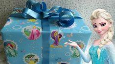Elsa Frozen Disney Princesses Hello Kitty Winx MLP Filly Shopkins LPS Ki...
