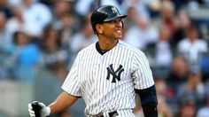 MLB MLB suspends 13, including A-Rod - ESPN