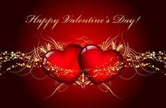 Valentines day Quotes 15