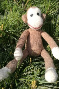 Top 5 Quotes On KNITTING IDEAS Knitting Ideas, Teddy Bear, Tech, Quotes, Animals, Quotations, Technology, Qoutes, Animaux