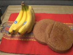 Strawberry Chiffon Cake Recipe Woodland Bakery