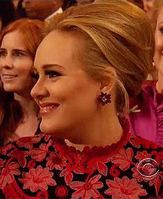 Adele dress  @ABC Carpet& Home clearance sale soon..