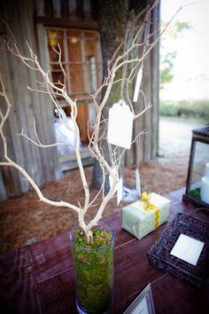 wedding wishing tree #wedding