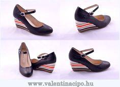 http://www.valentinacipo.hu/6dx-02-1