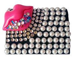 Custodia portalenti a contatto lip multicolor Reload Factory http://www.amazon.it/dp/B00QAZUHWA/ref=cm_sw_r_pi_dp_ytqEub0X3B3Q1