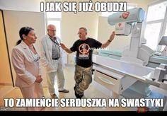 Co ten Owsiak
