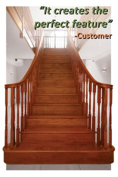 new Ideas stairs entrance hall newel posts