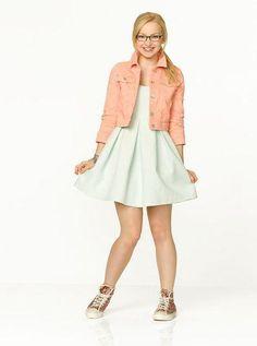 Madison Rooney