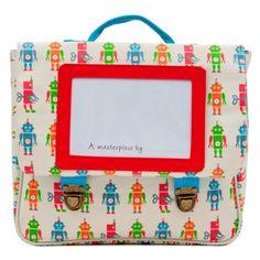 P Back To School Essentials, Nintendo Consoles, Diaper Bag, Lunch Box, Satchel, Pink, Bags, Handbags, Diaper Bags