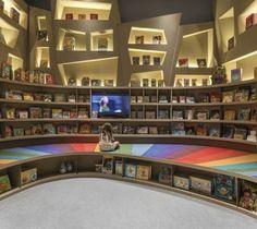 Почему закрываются детские книжные клубы?