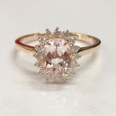 Official Website 9ct White Gold Wedding & Engagement Ring Size K A Great Variety Of Models Fine Rings