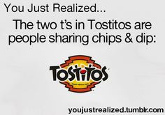 Prepare to have your mind blown