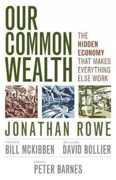 Our Common Wealth The Hidden Economy That Makes Everything Else Work Baker and Taylor http://www.amazon.com/dp/B00E3ZVWX2/ref=cm_sw_r_pi_dp_ov8nvb11QDKC1