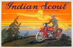 Resultados da Pesquisa de imagens do Google para http://www.rare-posters.com/indianposter%2520large.jpg
