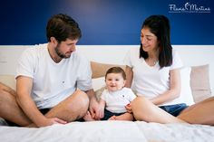 ensaio família, fotografia de família, ensaio em casa, ensaio de familia em casa, fotografia infantil, fotografa infantil, ensaio lifestyle, fotografia lifestyle