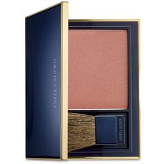 Est233e Lauder Alluring Rose Pure Color Envy Sculpting Blush (2,220 INR) ❤ liked on Polyvore featuring beauty products, makeup, cheek makeup, blush, alluring rose, estee lauder blush and estée lauder
