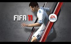 Mobil Uygulamalar - Android ve iOS APK İndirme Fifa, Android, Sports, Hs Sports, Sport