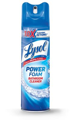Bathroom Cleaners Deck Cleaning, Toilet Cleaning, House Cleaning Tips, Diy Cleaning Products, Cleaning Hacks, Best Soap Scum Remover, Mold And Mildew Remover, Bathtub Shower Doors, Toilet Stains