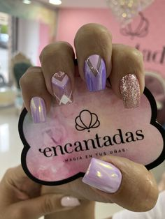 Nail Decorations, Hair And Nails, Nail Designs, Nail Polish, Nail Art, Makeup, Beauty, Draping, Enamels