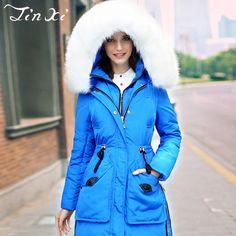 Canada Goose montebello parka online discounts - 1000+ images about Warm winter coats and jackets on Pinterest ...