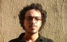 مدونة .. سيد أمين: كريم طه يكتب: نعم كان يعلم ... ولكن !!