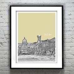 boise-idaho-poster-skyline-art-print